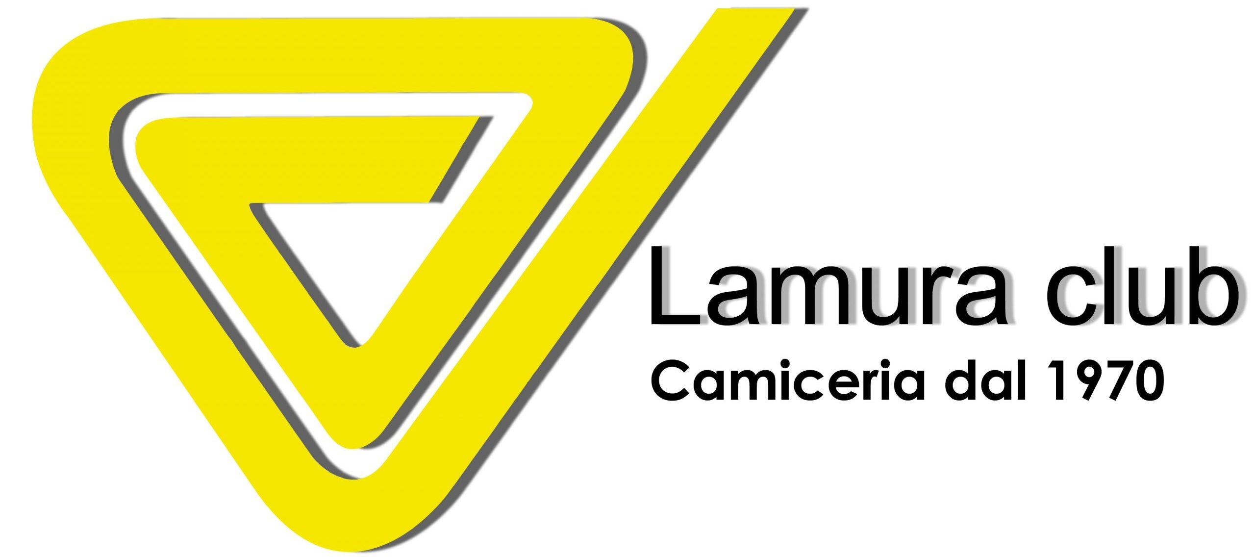 Lamura club